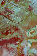 encaustic detail 2