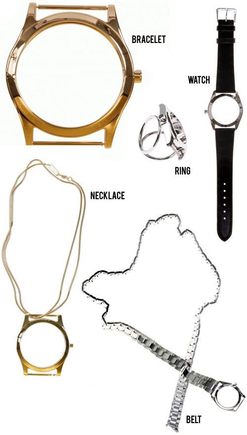 [margielawatchjewelry.jpg]