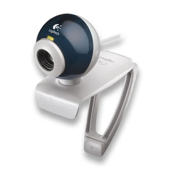 Logitech Webcam c not Detected by Windows Vista - Microsoft Community