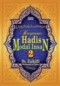 HIMPUNAN HADIS MODAL INSAN 2
