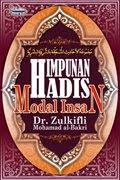 HIMPUNAN HADIS MODAL INSAN 1