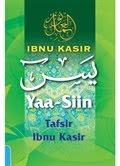TAFSIR SURAH YASIN (TAFSIR IBNU KATHIR)