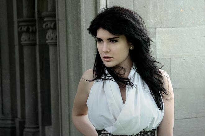 Lara J.