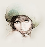 Beauty Art