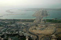 Dubai Bech