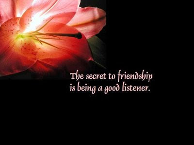 funny quotes about friendship. funny quotes about friends middot; FRIENDSHIP QUOTES FUNNY