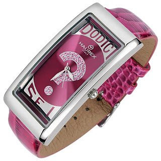 WatchesForMaleFemale8 - Watches For Male Female