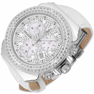 WatchesForMaleFemale7 - Watches For Male Female