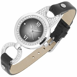 WatchesForMaleFemale6 - BeautifuLl Ladies watches
