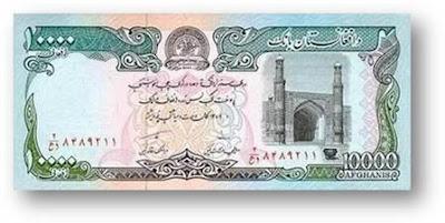Afghar Bank