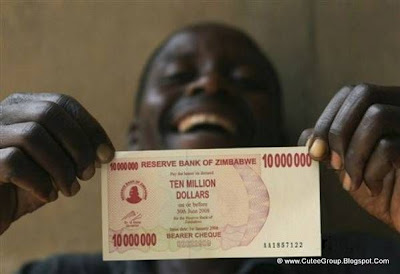 January - new note of 10 million dollars.
