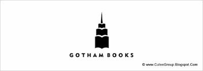 Gotham Books