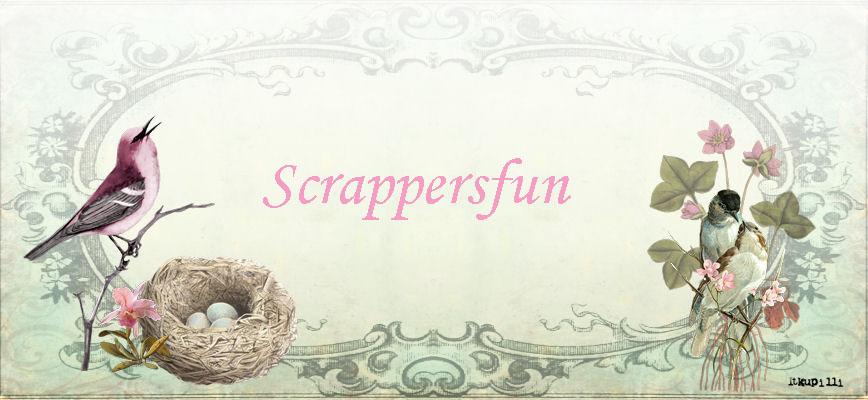 Scrappersfun
