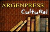 ARGENPRESS CULTURAL
