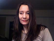 Megan Noel