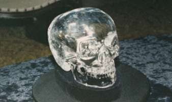 http://1.bp.blogspot.com/_n2elYpk9Zj8/Skg3KFQKjQI/AAAAAAAAAH8/W6qmsLVDPAU/s400/skull1