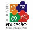 Curso especialização em Mídias na UFPa