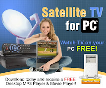 Get your FREE Home PC TV