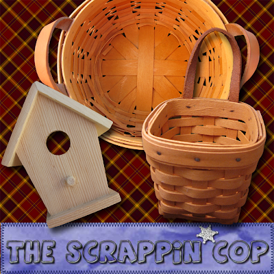 CU Baskets and Birdhouse By The Scrappin Cop ScrappinCopBaskBird_preview