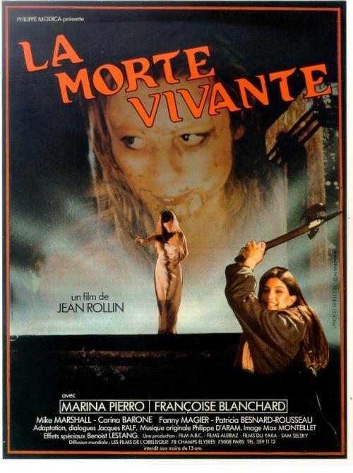 [la_morte_vivante+Poster.jpg]