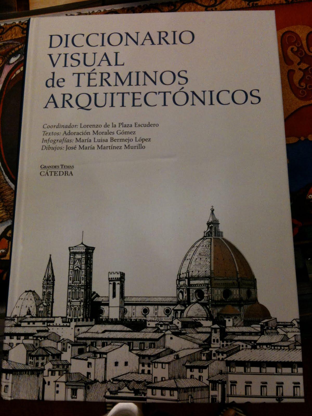 Demod libros de moda lecturas de verano for Libros sobre planos arquitectonicos
