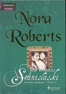 nora roberts stanislaski series pdf