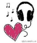 7. Music