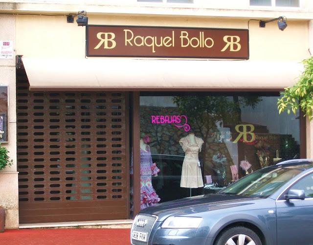 Terapia De Chicas La Tienda De Raquel Bollo