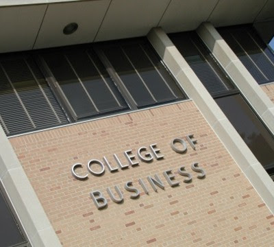 business degree ferris state university