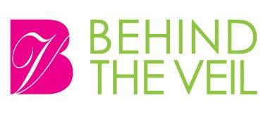 Behind The Veil Blog