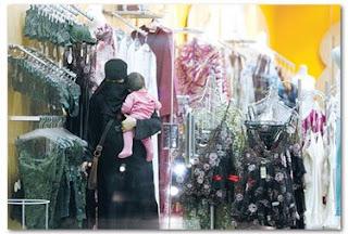boikot+underwear Kempen boikot.....