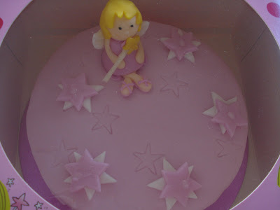 It Was Bought From Marks And Spencer One Of Their Yummy Madeira Birthday Cakes I Know Its A Kids Cake Im In My 20s But Loved