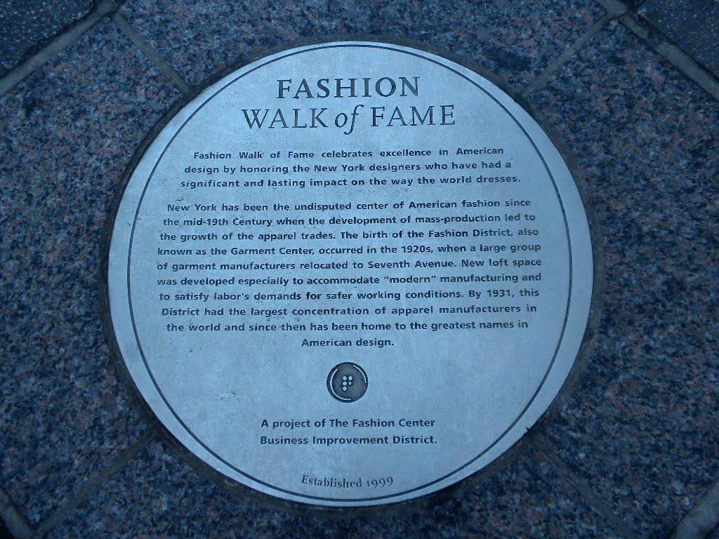 [walk+of+fame+info]