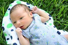 Our Little Man, Sam