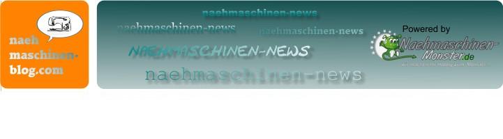 | naehmaschinen-blog.com |