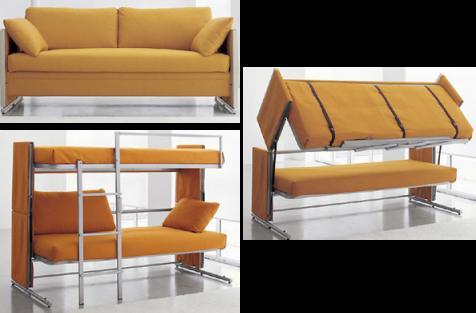 Como hacer un sillon cama paso a paso megapost taringa for Como hacer un sillon con una cama