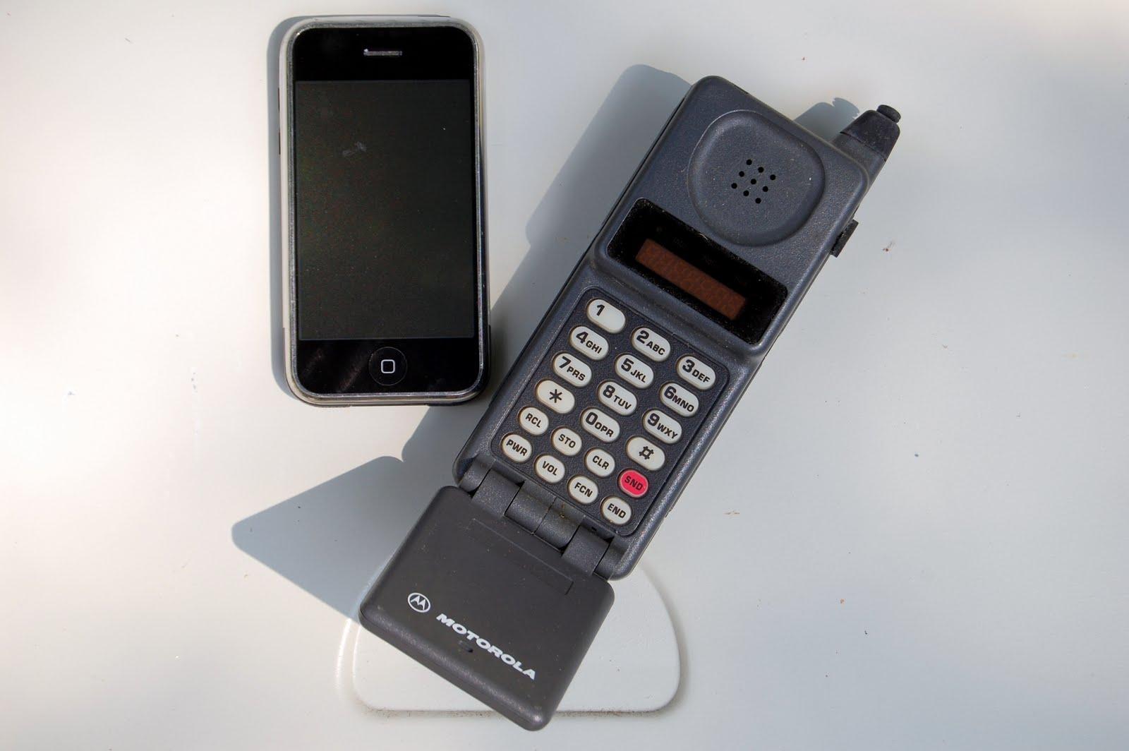 Motorola Solutions Circuit Diagram Communication 2000 Cell Phone Best Intheopenblogspotcom