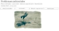 external image Imagen+del+flash+problemas+ambientales.JPG