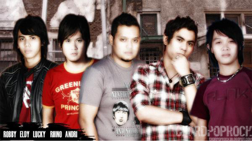 Foto Anima dari Chord Anima Sampai Kapan