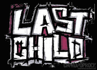 Foto Last Child