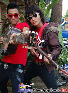 Kingkong Cari Wanita | Chord Gitar Kunci Gitar