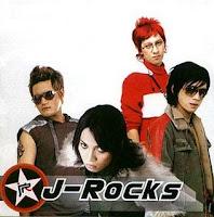 Foto J Rocks