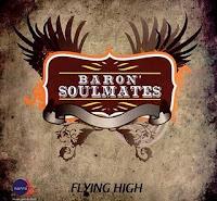 Logo Baron Soulmates