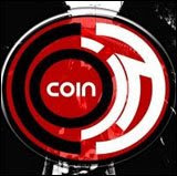 Cover Coin
