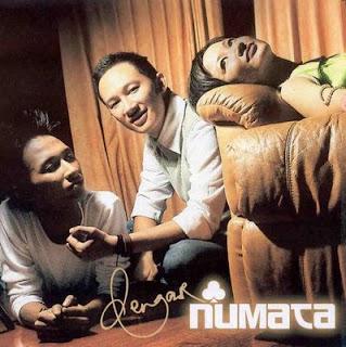 Foto Numata
