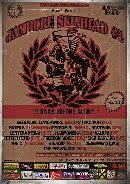 Jambore Skinhead #4