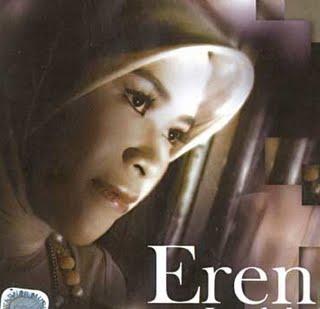 Foto Cover Poster ERren