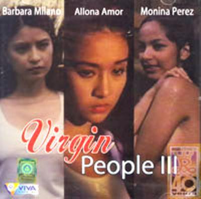 Download Film Semi VIRGIN PEOPLE 3