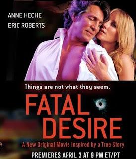 Download Film Semi FATAL DESIRE Film Semi