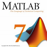 MATLAB 7.10 System Requirements